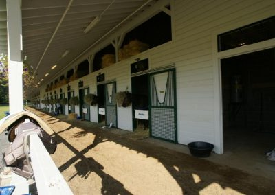 Greentree-stables 1a