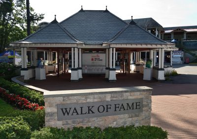 Walk-of-fame-saratoga-race-course