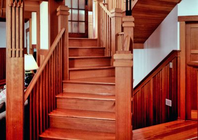 Ward-Residence-staircase